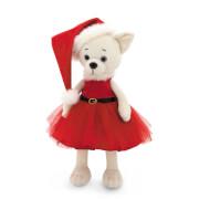Lucky Lilli: Christmas