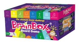 BB - Board Game (e)