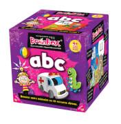 BB - ABC (f)