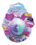 Squeeshy - Candy Series