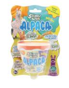 Slimy - Alpaca Blister 110g