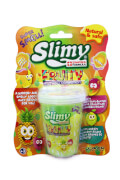 Slimy - Fruity Smelly Collection Blister