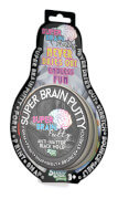 Super Brain Putty,Anti-Matter Series