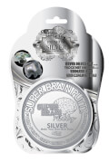 Super Brain Putty - Silver Series