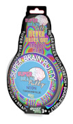 Super Brain Putty,Neon Series
