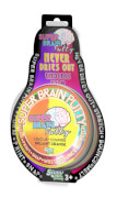 Super Brain Putty,Colour-Change Series