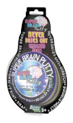 Super Brain Putty,Glow in the dark Series