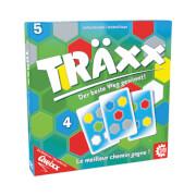 Träxx (mult)