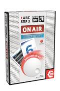 ABC SRF 3 - ON AIR (d)