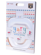 Yary Kidz Kinder WC-Ring