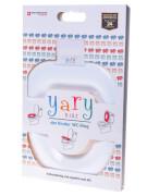 Yary Kidz Kinder WC-Ring