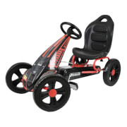 Hauck Go-Cart Cyclon