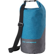 FIREFLY SUP-Tasche DRY BAG 15L