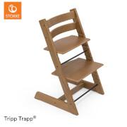 Tripp Trapp® Stuhl Oak Brown