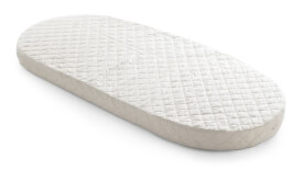 Stokke® Sleepi Junior Mattress