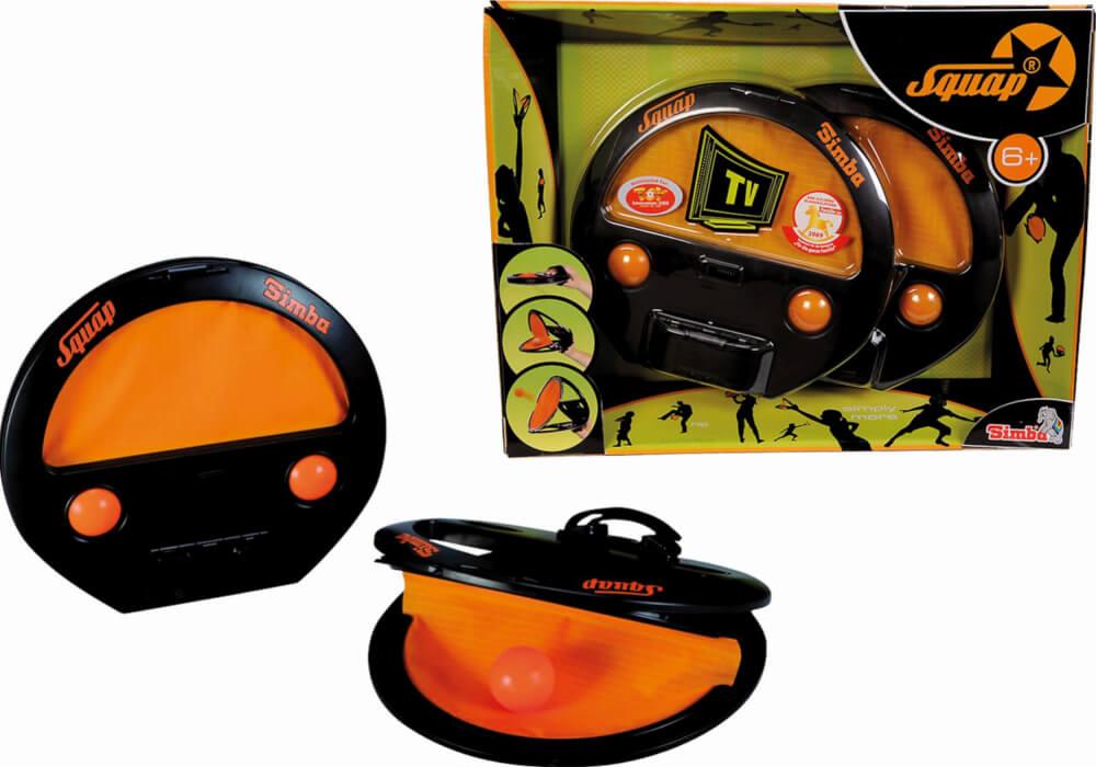 Vedes 73005132 SpielMaus Outdoor Hula Hoop Glitter